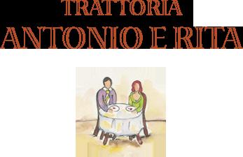 Ristorante Antonio e Rita