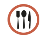 """Picante"" dishes"